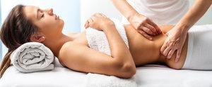 Записывайтесь на антицеллюлитный массаж