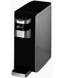 Различные модели автоматов питьевой воды. Обращайтесь!