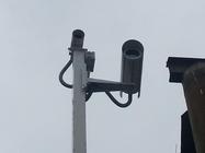 Ip камера - Автовладельцам