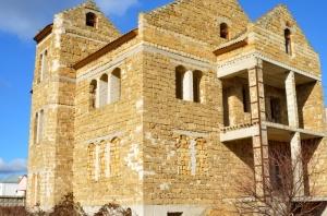 Купившим недвижимость в Крыму через нашу компанию - экскурсия по Крыму - в подарок