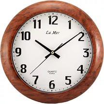 Купить настенные часы в Оренбурге