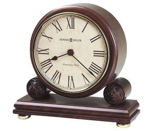 Настольные часы в Оренбурге
