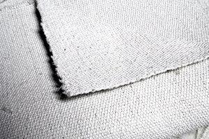 Асбестовые ткани, шнуры и картон в Оренбурге