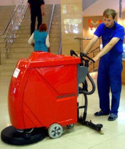 Какие клининговые компании в Кемерово осуществляют уборку гостиничных комплексов и центров отдыха? Обращайтесь в компанию «УСЛУГА»!