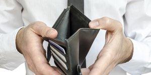Банкротство физ лиц с полным списанием задолженности