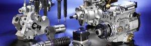 ТНВД дизеля - основные причины неисправностей, ремонт устройства