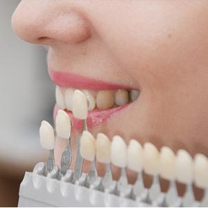 Подбор зубных протезов в Орске