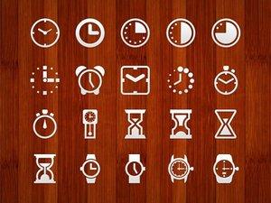 Богатый выбор часов: наручные, настенные, напольные. Ремонт часов. Заменить батарейку в часах