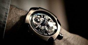 Наручные часы в Орске для лучшего подарка!