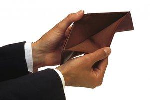Проведем процедуру банкротства в Вологде