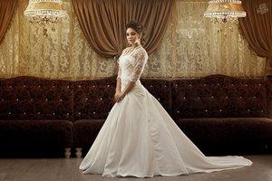 Ваша Красивая свадьба в нашем ресторане!!!!!
