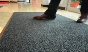 Где купить грязезащитные ковры в Череповце?