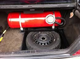 Газ на авто Орск