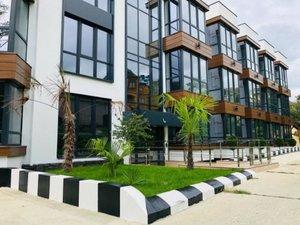 Продажа квартир в Сочи от застройщика по цене от 1 845 000р