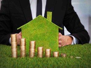 Когда может понадобится оценка кадастровой стоимости?