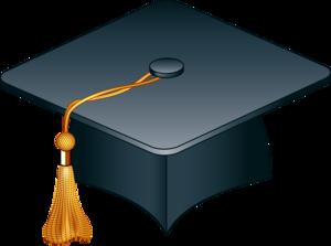 Для образовательных учреждений