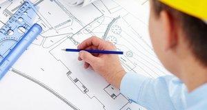 Заказать разработку проекта межевания территории