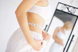Коррекция веса по С. С. Смелову