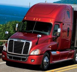 Запчасти для грузовых автомобилей по выгодной цене!