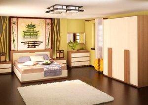 Заказ корпусной мебели - безупречное исполнение качественных гарнитуров!