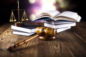 Арбитражный юрист в Туле - срочная помощь в решении правовых вопросов!