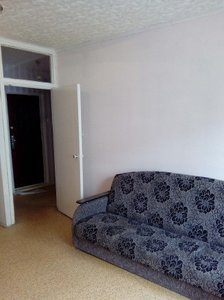 Продам 1-к квартиру, ул. Карла Маркса, д. 103А