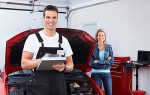 Совсем не мелочь: как сэкономить на ТО и ремонте автомобиля?