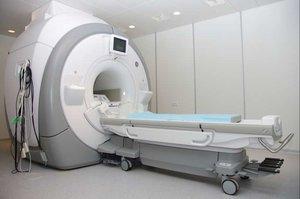 МРТ головного мозга на нейроваскулярный конфликт в Вологде