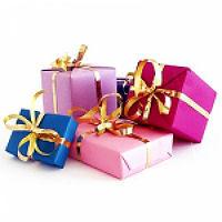 Сертификаты от салона красоты «Мари-Шарм»: отличные подарки для любимых!