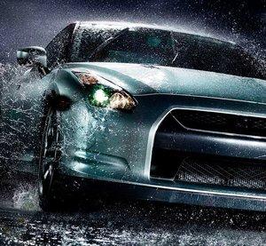Нанотехнологии от автоцентра «Хамелеон»: эффективная и безопасная чистка Вашего автомобиля!