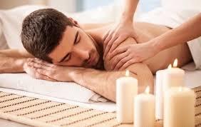 ИНФИНИТИ | Эротический массаж в Нижневартовске