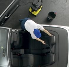 Не знаете, где заказать химчистку автомобиля по выгодной цене? ЗВОНИТЕ 8-923-629-1900!