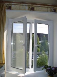 Хорошие окна по хорошей цене!!!