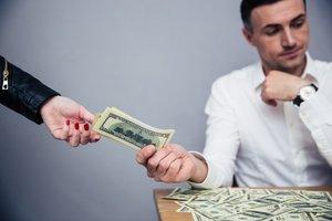 Кто такой финансовый управляющий в процедуре банкротства?