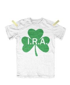 Печать на футболках, футболки на заказ
