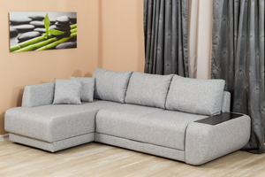 Услуги по ремонту дивана в Вологде