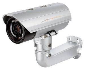 Купить уличные камеры видеонаблюдения в Вологде