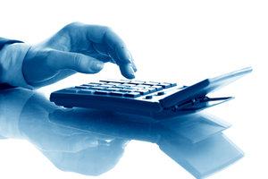 Оптимизация налогообложения в Вологде