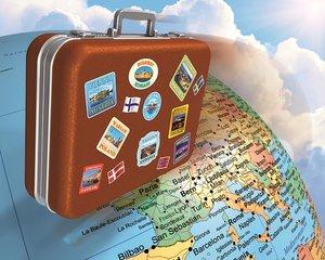 Обучение специальности туризм в Оренбурге