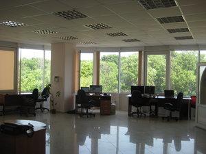 Аренда офиса нижневартовске аренда офисов воронеж г.борисоглебск