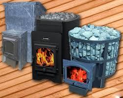 Изготовление металлических печей в гараж и другие помещения в Орске
