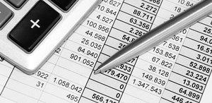 Оспаривание инвентаризационной стоимости за 2013-2017 гг.