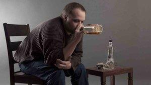Пройти полный курс наркологического лечения в Вологде
