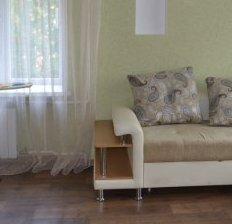 Не знаете, где снять однокомнатную квартиру в Новокузнецке по выгодной цене? Звоните 333-030! ЦЕНА ОТ 1000 РУБЛЕЙ!