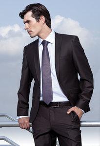 Купить мужской классический костюм