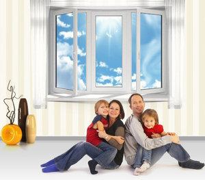 Пластиковые окна по выгодной цене