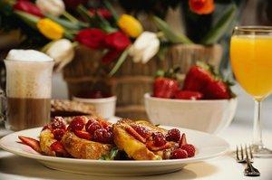 Где поесть вкусно в приятной обстановке в Вологде?