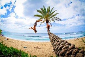 🌴 Тропический остров Хайнань! 🐼✈ Вылет 29 августа на 8 дней! от 22 000 руб! Туроператор Меридиан 211-11-77, 211-11-55