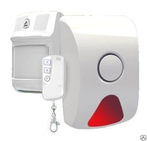 Купить системы безопасности контроля доступа в Красноярске