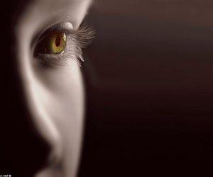 Как восстановить зрение ребенка? Получите консультацию сейчас!